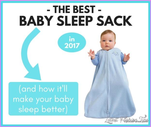 How To Make Your Baby Sleep_13.jpg