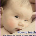 How To Make Your Baby Sleep_14.jpg