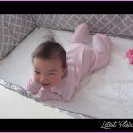 How To Make Your Baby Sleep_15.jpg