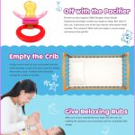 How To Make Your Baby Sleep_18.jpg