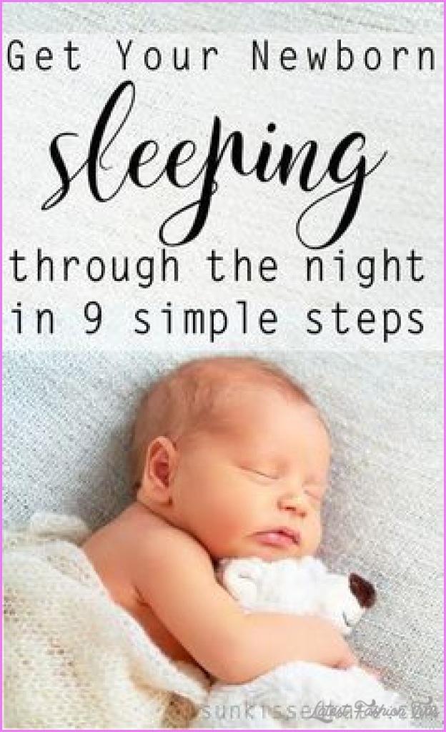 How To Make Your Baby Sleep_3.jpg