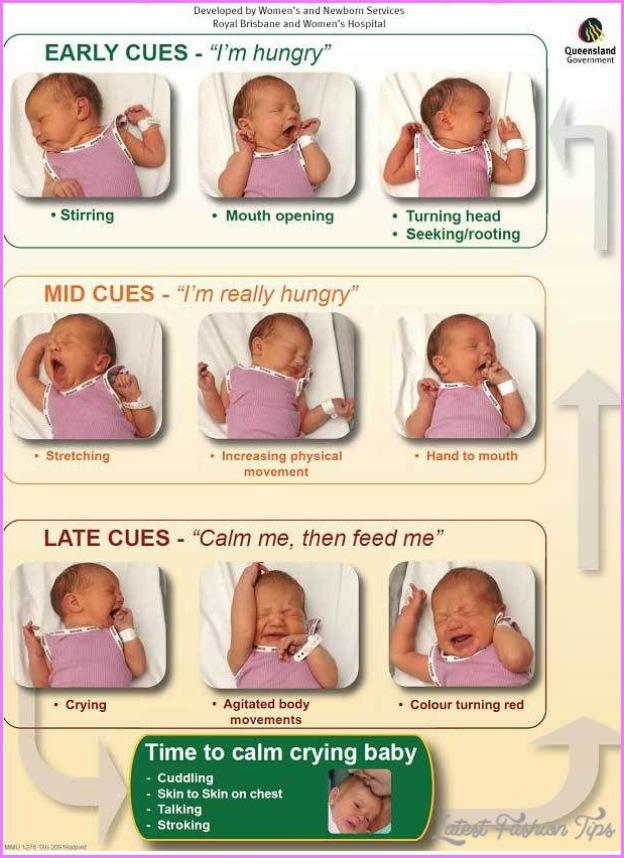 How To Make Your Baby Sleep_6.jpg