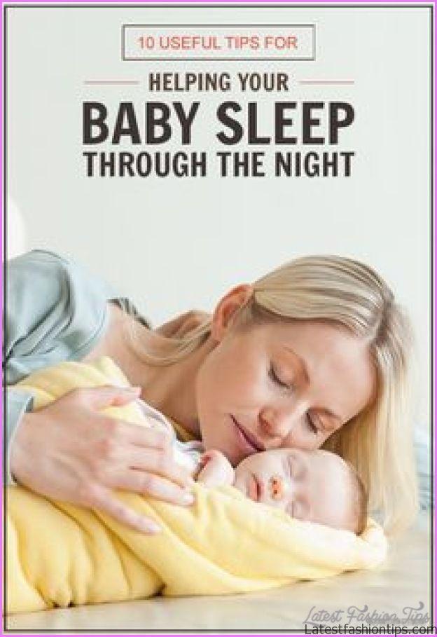 How To Put Your Baby To Sleep_24.jpg