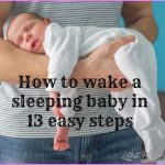 How To Wake A Sleeping Baby_25.jpg