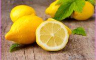 LEMONS & LIMES A Great Weight Loss Food_34.jpg