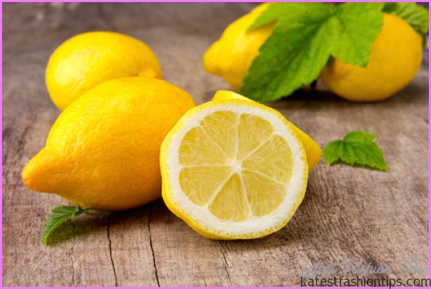 LEMONS & LIMES A Great Weight Loss Food_34.jpg