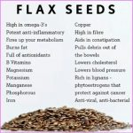 LINSEED/FLAX OIL For Weight Loss_10.jpg