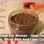 LINSEED/FLAX OIL For Weight Loss_11.jpg