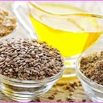 LINSEED/FLAX OIL For Weight Loss_12.jpg