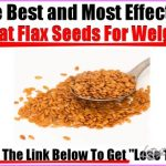 LINSEED/FLAX OIL For Weight Loss_2.jpg