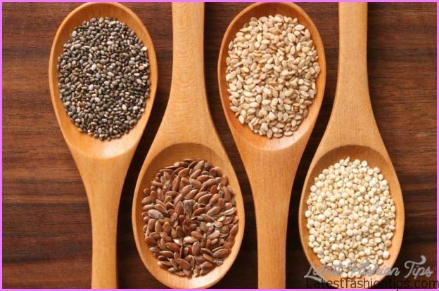 LINSEED/FLAX OIL For Weight Loss_20.jpg