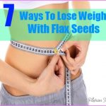 LINSEED/FLAX OIL For Weight Loss_3.jpg