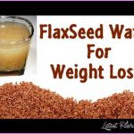 LINSEED/FLAX OIL For Weight Loss_4.jpg
