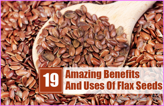 LINSEED/FLAX OIL For Weight Loss_8.jpg