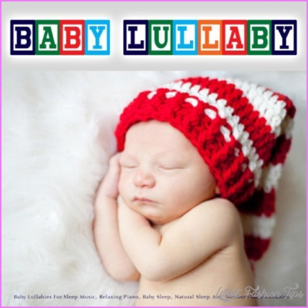 Lullaby For Babies To Go To Sleep_17.jpg