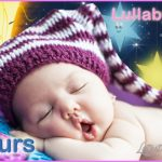Lullaby For Babies To Go To Sleep_36.jpg