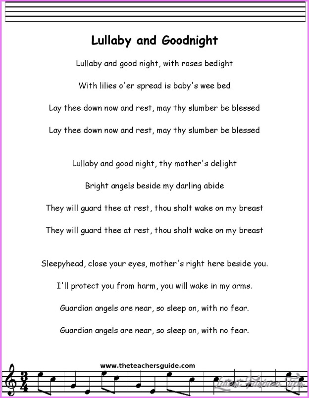 Lullaby For Babies To Go To Sleep_38.jpg