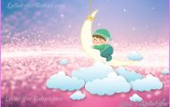 Lullaby For Babies To Go To Sleep_40.jpg