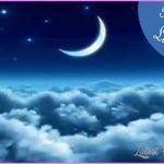 Music To Sleep For Babies_10.jpg