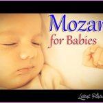 Music To Sleep For Babies_11.jpg