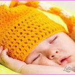 Music To Sleep For Babies_12.jpg