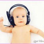 Music To Sleep For Babies_13.jpg