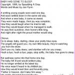 Music To Sleep For Babies_14.jpg