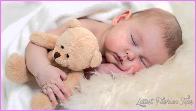 Music To Sleep For Babies_15.jpg