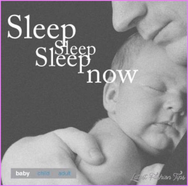 Music To Sleep For Babies_16.jpg