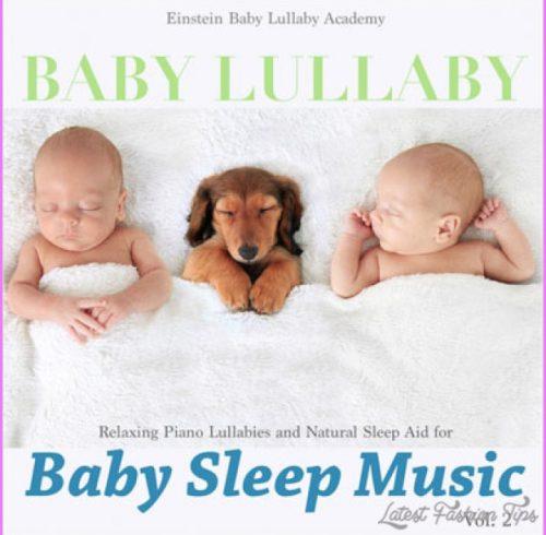 Music To Sleep For Babies_18.jpg