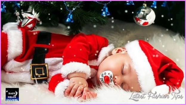 Music To Sleep For Babies_19.jpg