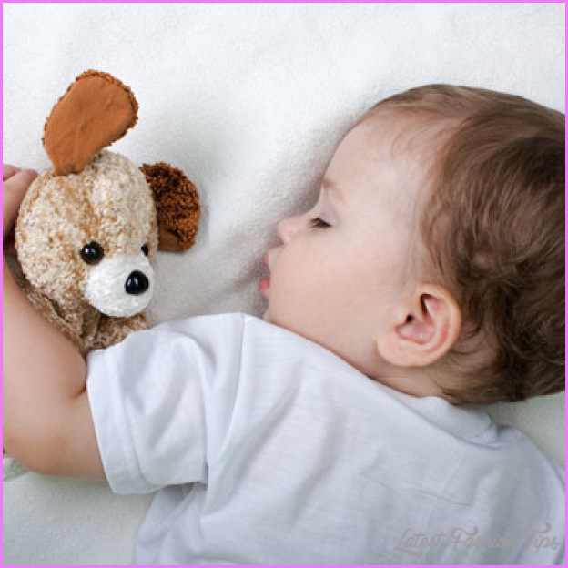 Name Something That Helps A Baby Go To Sleep_8.jpg