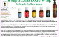 OILS For Weight Loss_10.jpg