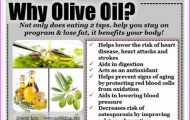 OLIVE OIL For Weight Loss_18.jpg