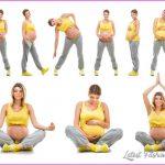 Pelvic Girdle Pain Pregnancy Exercises_34.jpg