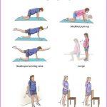 Pelvic Girdle Pain Pregnancy Exercises_7.jpg