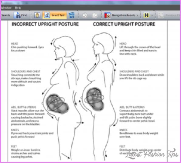 Pelvic Girdle Pain Pregnancy Exercises_9.jpg
