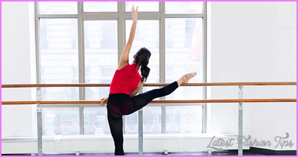Pictures Of Pilates Exercises_11.jpg