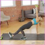 Pictures Of Pilates Exercises_15.jpg
