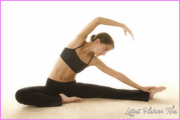 Pictures Of Pilates Exercises_19.jpg
