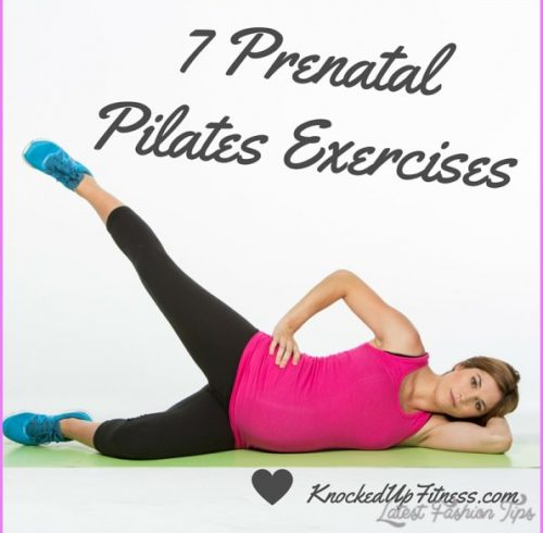 Pictures Of Pilates Exercises_21.jpg