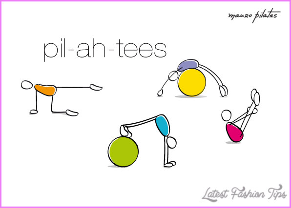 Pictures Of Pilates Exercises_23.jpg