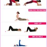 Pictures Of Pilates Exercises_6.jpg