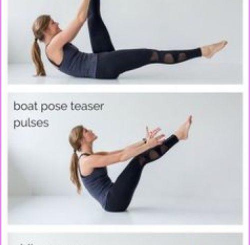 Pilates Bar Exercises_20.jpg