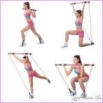 Pilates Bar Exercises_22.jpg
