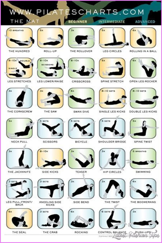 Pilates Butt Exercises_14.jpg