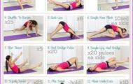 Pilates Butt Exercises_26.jpg