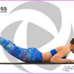 Pilates Butt Exercises_27.jpg