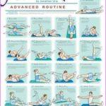 Pilates Butt Exercises_4.jpg