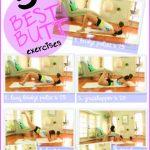 Pilates Butt Exercises_5.jpg